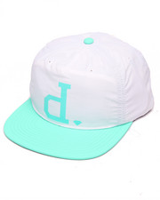 Men - Un Polo Snapback Cap