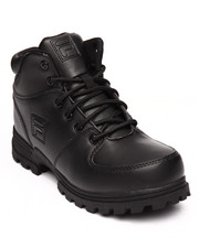 Grade School (5 yrs+) - ASCENDER 2 BOOTS (3.5-7)
