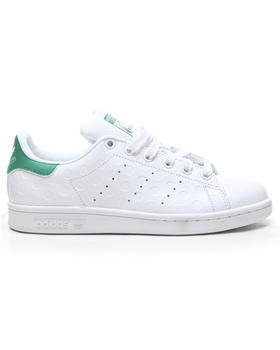 Shoes - Polka Dot Stan Smith W SNEAKERS