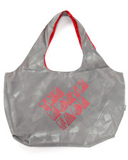 Women - On The Run Bag