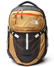Men - Recon Backpack