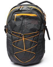 Men - Borealis Backpack