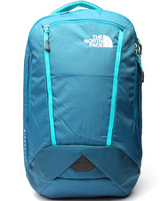 Women - Women's Microbyte Backpack