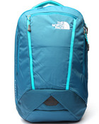 Women's Microbyte Backpack