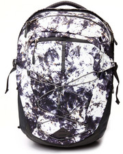 Women - Women's Borealis Backpack