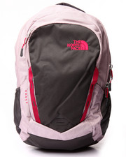 Women - Women's Vault Backpack