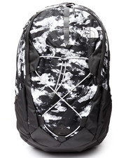 Men - Jester Backpack