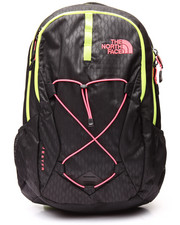 Women - Women's Jester Backpack