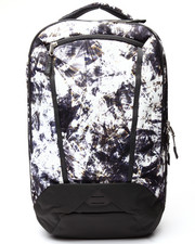 The North Face - Women's Microbyte Backpack