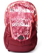 Women's Vault Backpack