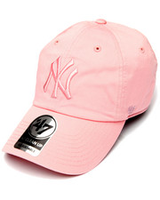 Men - New York Yankees Color Tonal Clean Up 47 Strapback Cap