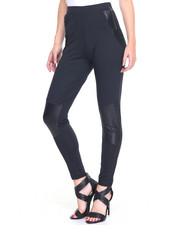 Basic Essentials - Scooby Scuba Legging