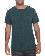 Buyers Picks - Seabury Tee