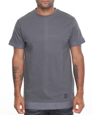 Buyers Picks - Bayard French Terry Tee