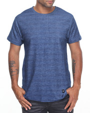Buyers Picks - Blue Matter Tee