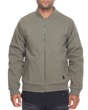 Buyers Picks - Cromwell Bomber Jacket