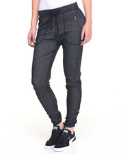 Pants - Don Denim Jogger