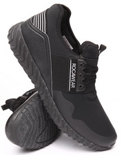 Rocawear - Grand 2 Sneakers