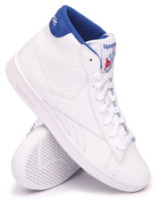 Sneakers - NPC UK MID SNEAKERS