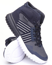 Men - Blast 1 Sneakers