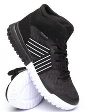 Rocawear - Blast 1 Sneakers
