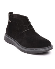 Men - Chukka 1 Boots