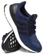 Adidas - Ultra Boost Torsion