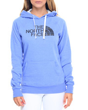 The North Face - Sundry Half Dome Pullover Hoodie