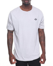Enyce - SS T-Shirt w Fishtail