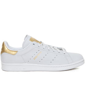 Shoes - STAN SMITH - GOLD LEAF