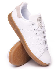 Adidas - STAN SMITH GUM PACK SNEAKERS (UNISEX)