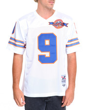 Jerseys - WATERBOY BOBBY BOUCHER FOOTBALL JERSEY