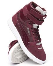 Puma - Sky II Hi Streetwear Sneakers