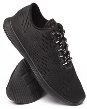 Men - FIELD LITE MESH