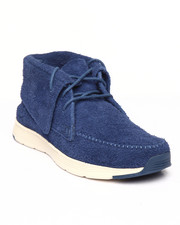 Men - ALTA MID MOCCASIN