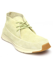 Men - ALTA MID SUEDE
