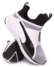 Sneakers - Fierce Core Sneakers