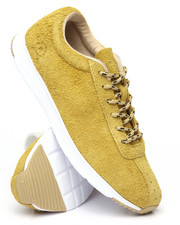 Men - FIELD LITE SUEDE