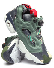 Men - Instapump Fury O G Villians