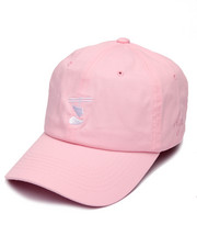 Men - Flatbush Strapback Dad Cap
