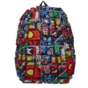 Boys - AVENGERS BACKPACK