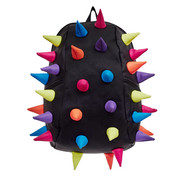 Backpacks - SPIKEE MULTICOLOR FULL BACKPACK