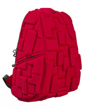 Boys - BLOK FULL BACKPACK