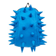 Boys - SPIKEE FULL BACKPACK