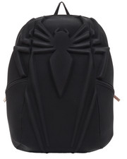 Bags - SPIDERMAN BACKPACK