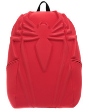Backpacks - SPIDERMAN BACKPACK