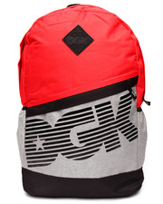 DGK - Downtown Angle Deluxe Backpack