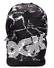 DGK - Craftsman Angle Deluxe Backpack