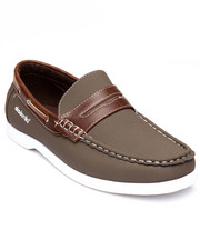 Shoes - Mick Loafer