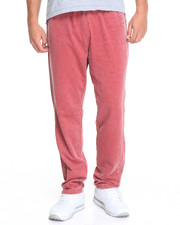 Men - The Raw Uncut Fleece Joggers